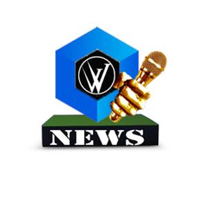 vv news