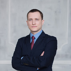 Алексей Громов/Профессионально о трейдинге