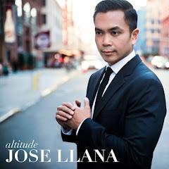 Jose Llana - Topic