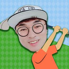 성대현 골프 TV