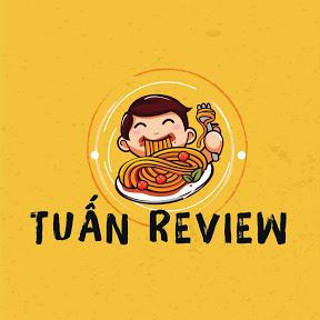 Tuấn Review