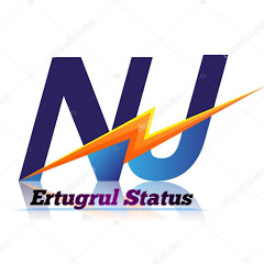 NJ Official