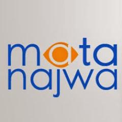 Mata Najwa