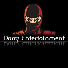 Dany Entertainment