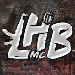 MC LHB Oficial