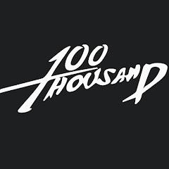 100 Thousand Band