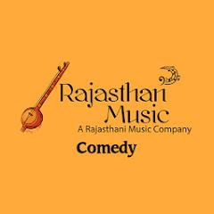 Rajasthan Music Comedy