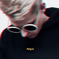 Jung K