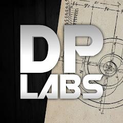 DP Labs