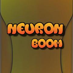 NeuronBoom2773