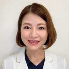 山口華央 美容医療チャンネル