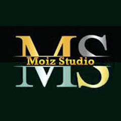 Moiz Studio