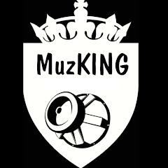 MuzKING- АВТОЗВУК