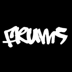 Frums