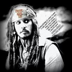 Neckelace Pirate