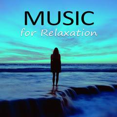 Beautiful Relaxing Music