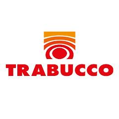 Trabucco Fishing