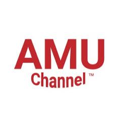 AMUチャンネル