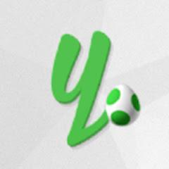 YoshiToMario