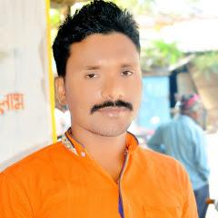 Rakesh Lute