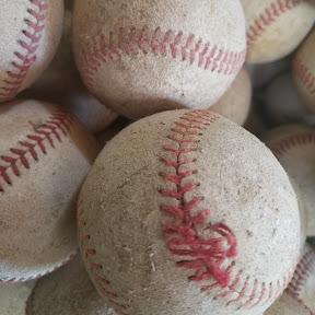 Baseball馬鹿チャンネル