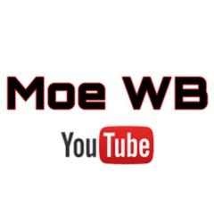 Moe WB