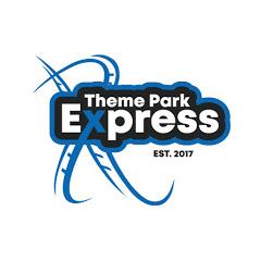 Theme Park Express
