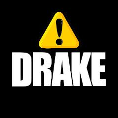 Drake Sincero