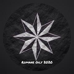 Romane Gily 2020