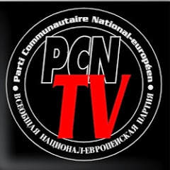 PCN-TV