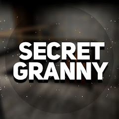 SECRET GRANNY