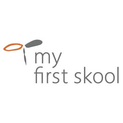 MFS Responding to COVID19 & Preschools Closure