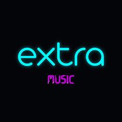 extra Music