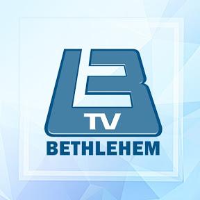 Bethlehem TV