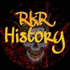 RkR History