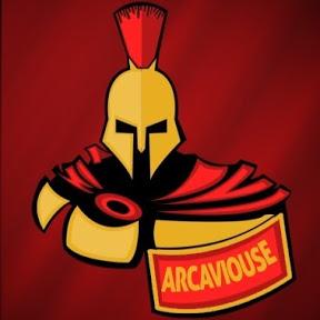 Arcaviouse