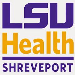 LSU Health Shreveport