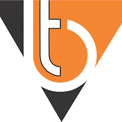 BTv Visual Creations