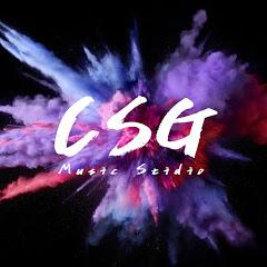 CSG Music Studio