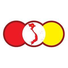 Billiards Carom Vietnam