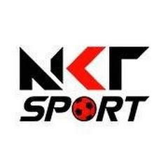 NKT SPORTS