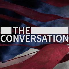TYT's The Conversation