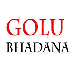Golu Bhadana