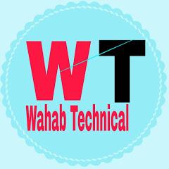 Wahab TV