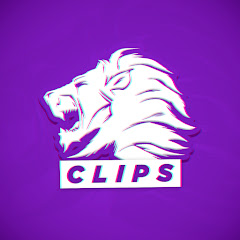 Syndicate Clips
