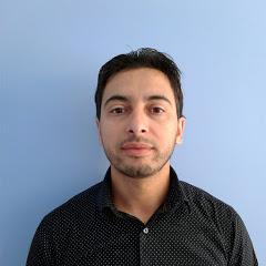 Ahmed NewJersey