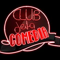 El Club de la Comedia CHV