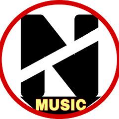 Nigam Music
