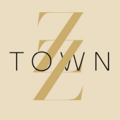 ZZ TOWN COVER DANCE TEAM