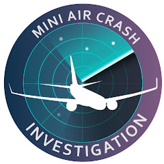 Mini Air Crash Investigation